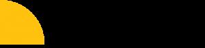 VARSTROJ