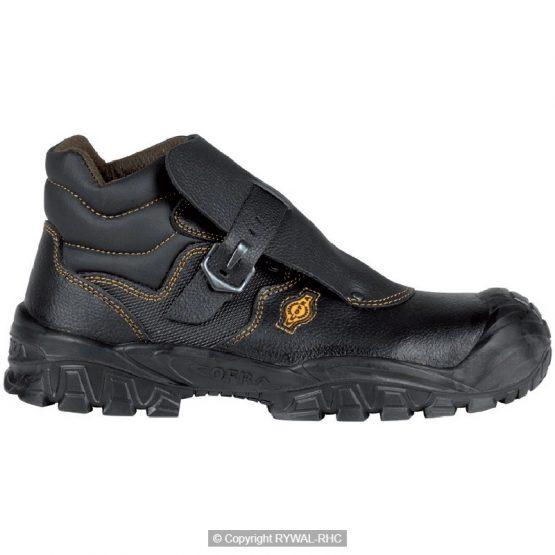 Čevlji New Tago