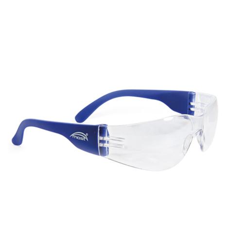 Zaščitna očala 568