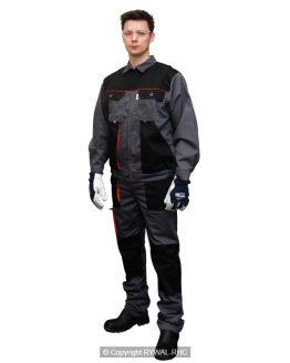 Zaščitna obleka EXPERT