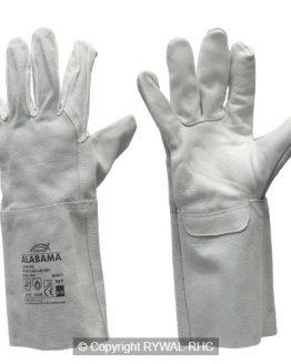 Rokavice Alabama