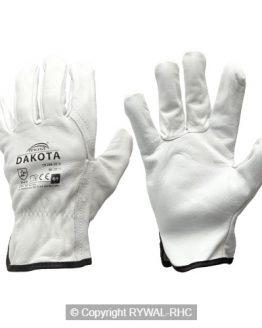 Rokavice Dakota