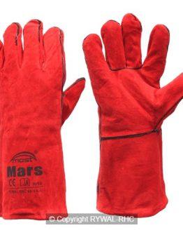 Rokavice Mars