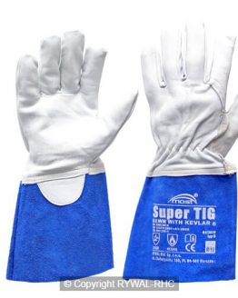 Rokavice SUPER TIG