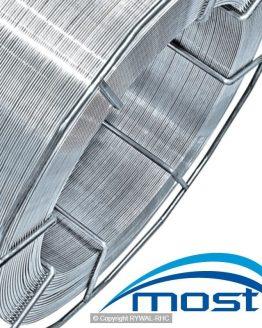 Varilna žica ER 308/316/310/ALMG/ALSi