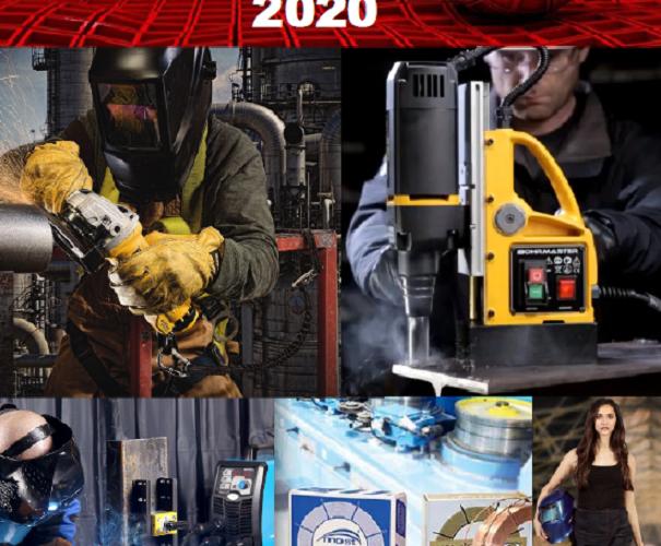 Katalog Germar 2020